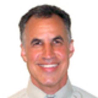 Brian Lipson, MD
