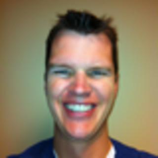 David Shellenberger, MD