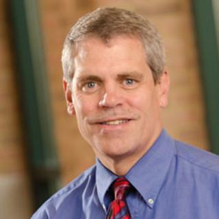 Rolf Loescher, MD
