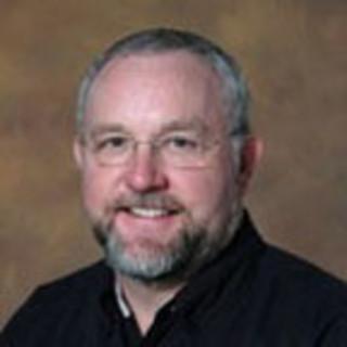 Edward Bartkus II, MD