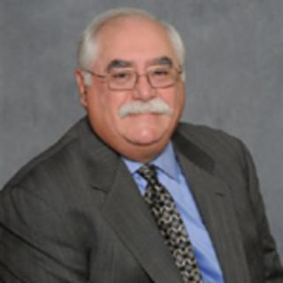 Charles Argila, MD