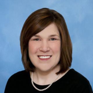 Jennifer Helman