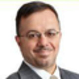 Patrick Fleming, MD