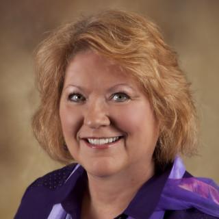 Karen Oldham, MD