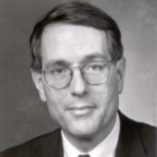 Robert Wones, MD