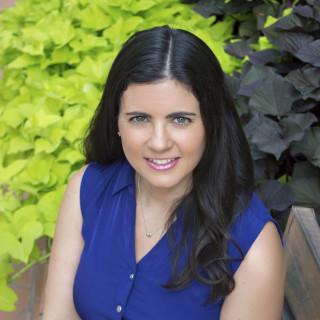 Emily Parke, MD