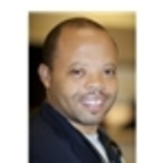 Gary Jean-Baptiste, MD