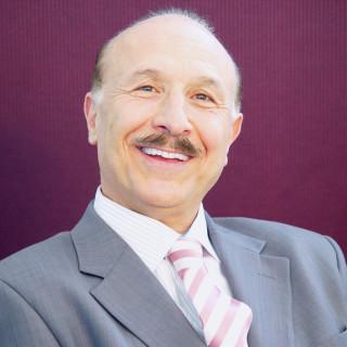 Hisham Hakim, MD