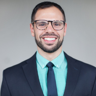 Jonathan Coleman, MD avatar