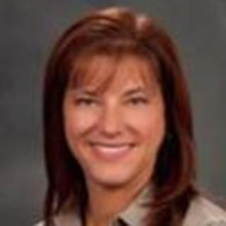 Lisa Lane, MD