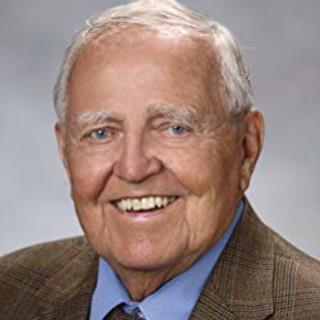 Robert Eelkema, MD
