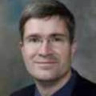 Adam Lottick, MD
