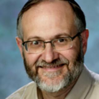 Joseph Scheller, MD