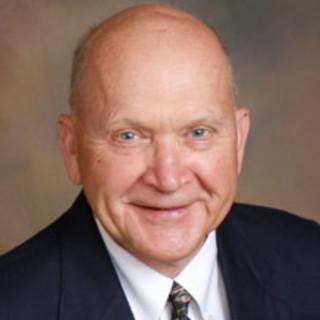 George Babchuk, MD