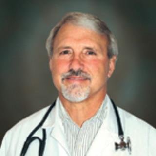 Daniel Delp, MD