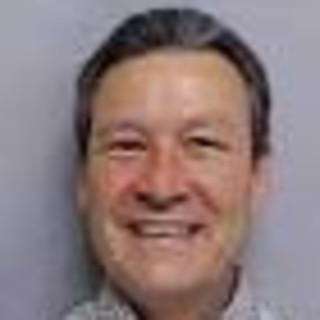 Daniel Sayers, MD