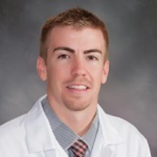Jesse Souchek, MD