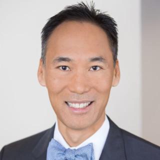 Tony Tsai, MD