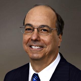 Thomas Riccio, MD