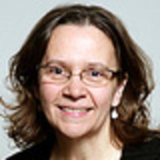 Cheryl Wilkes, MD