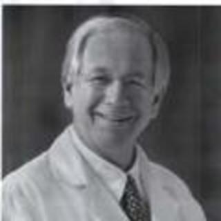 Joseph Coselli, MD