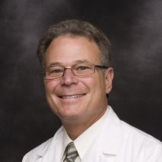 Dennis Alter, MD