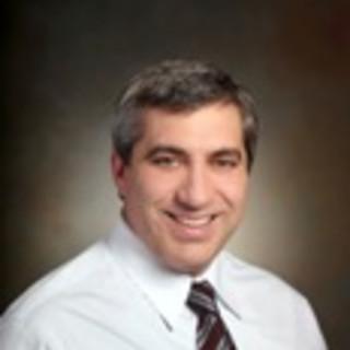 Sam Giovannucci, MD