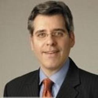 Brett Bernstein, MD