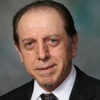 Yousif Goriel, MD