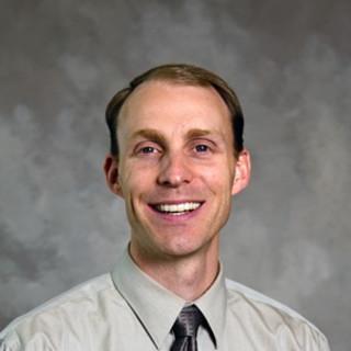 Brian Carlson, MD