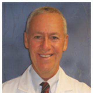 Peter Gardner, MD