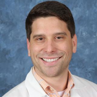 Eric Sladek, MD