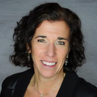 Gayle Frazzetta, MD