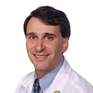 Douglas Grossman, MD