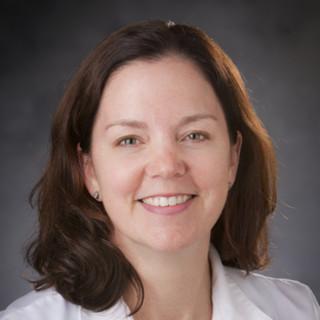 Caroline Rao, MD