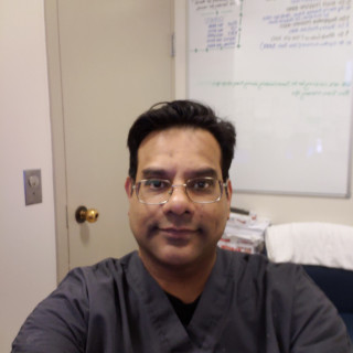 Presh Singal, MD