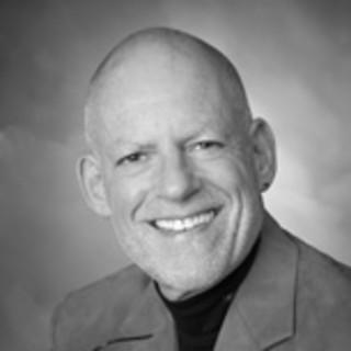 Harvey Palitz, MD