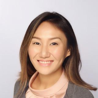 Yumeng Li, MD