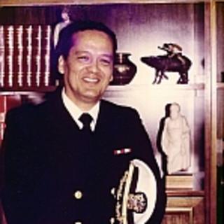 Rafael Villadiego, MD