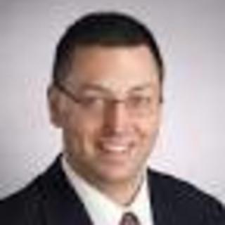 Dennis Dicampli, MD