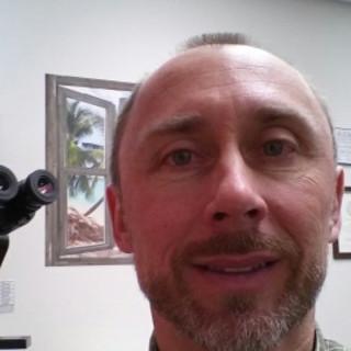 Peter Morawiecki, MD