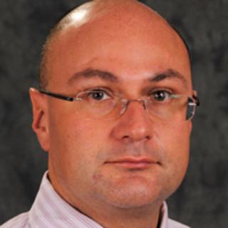 Igor Kofman, MD
