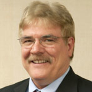 Keith Schulze, MD