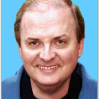 Joseph Crumbliss, MD