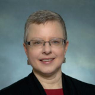 Michelle Smith, MD
