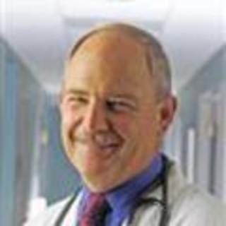 Ronald Landin, MD