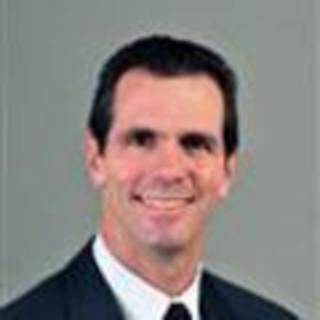 Bruce Corwin, MD