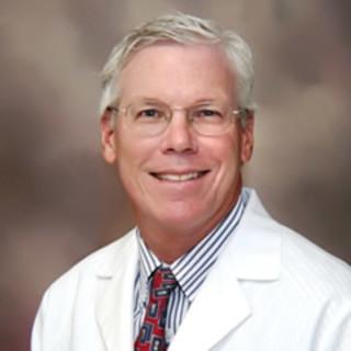 Rex Waterbury, MD