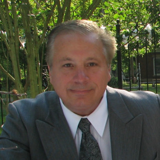 Leon Camerlengo, MD