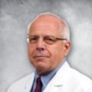 J. Allan Jr., MD